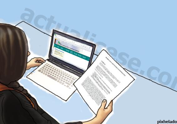 Factura electrónica se implementará gradualmente en 2019 mediante sistema de validación previa