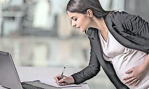 Despido de mujer embarazada: acreencias, indemnizaciones y reintegro laboral vía tutela